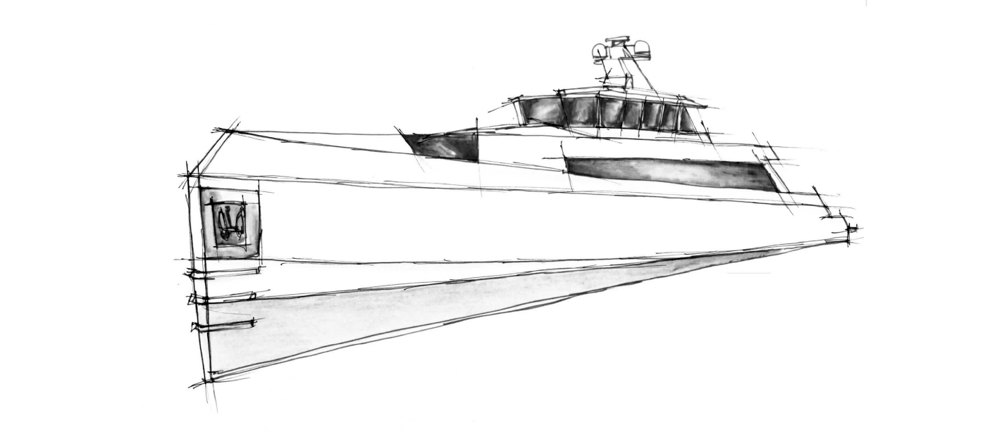 D58_concept_img_02