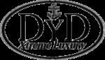DyDxl_logo_nero_rev01