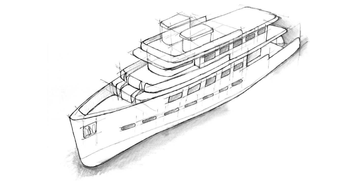 JEMANJA38_concept