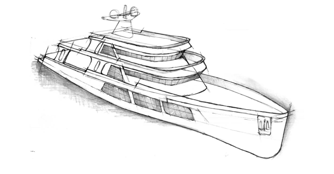 XP 55_il concept_02