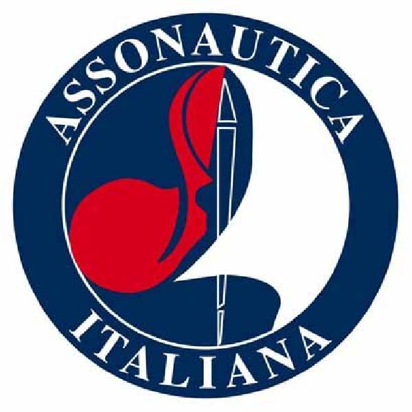 logo-Assonautica